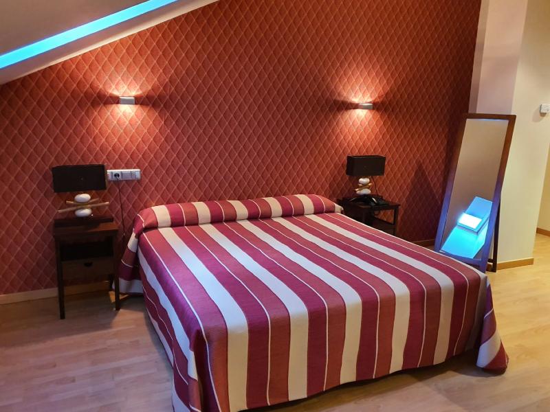 Hospedium Hotel Vittoria Colonna